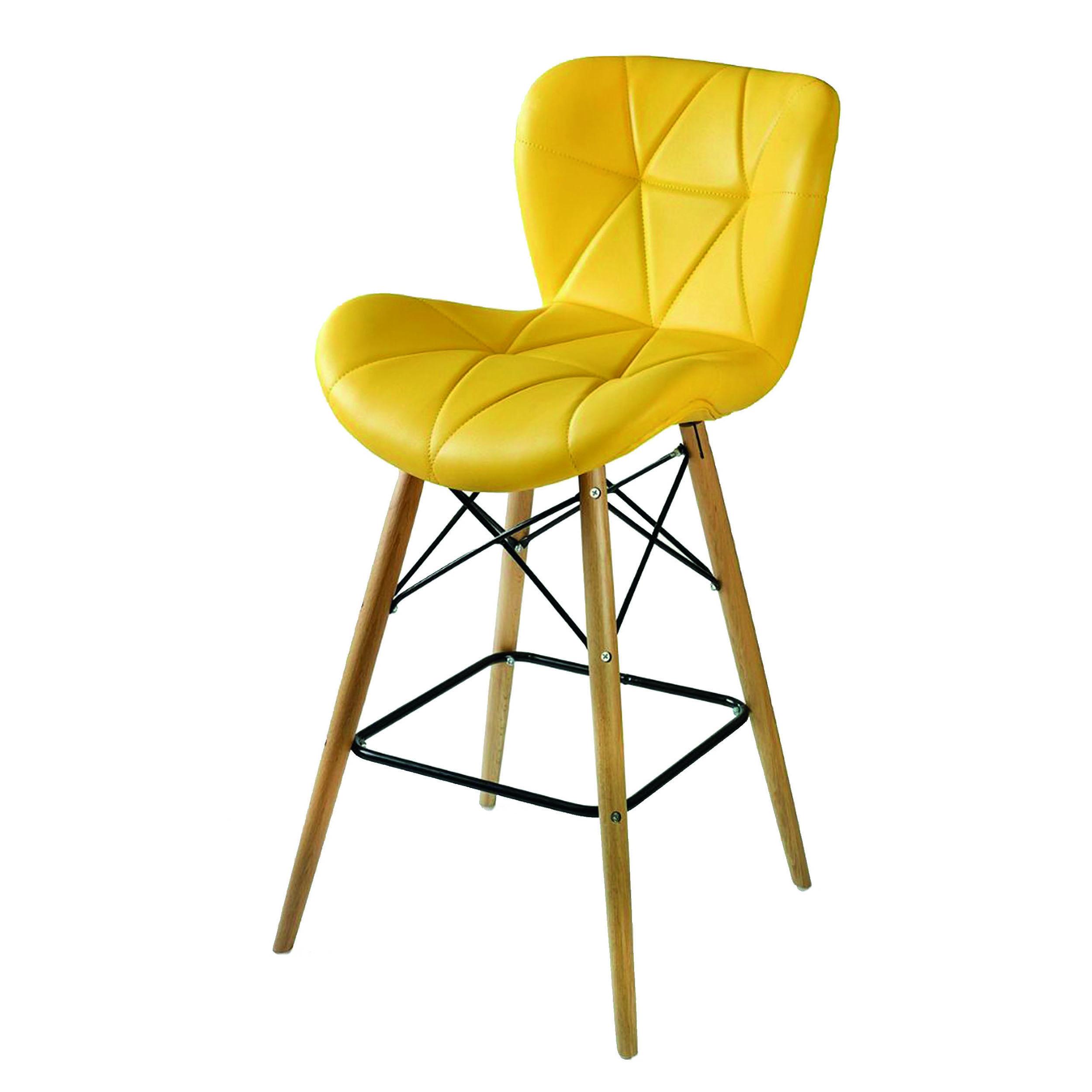 صندلی هوگر مدل SH830WL
