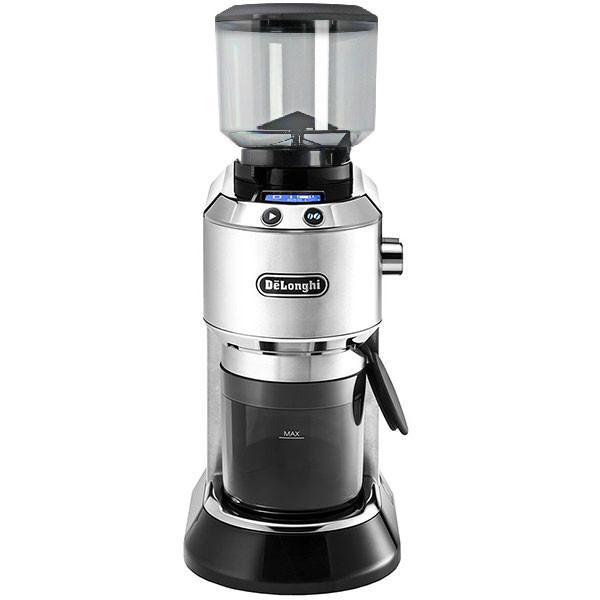 آسیاب قهوه دلونگی مدل Dedica KG 521.M