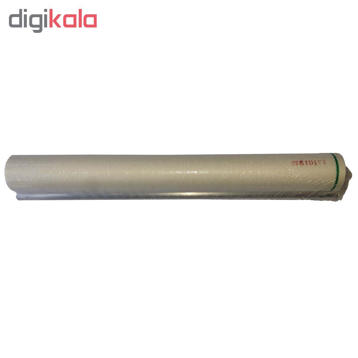 قیمت                      رول تمیز کننده کانن مدل FY1-1157