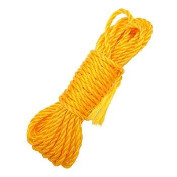 طناب مدل B10