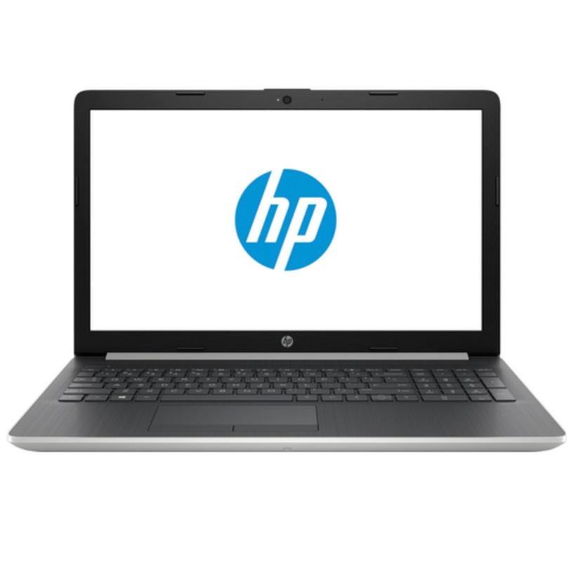 لپ تاپ 15.6 اینچی اچ پی مدل DA0115nia-A