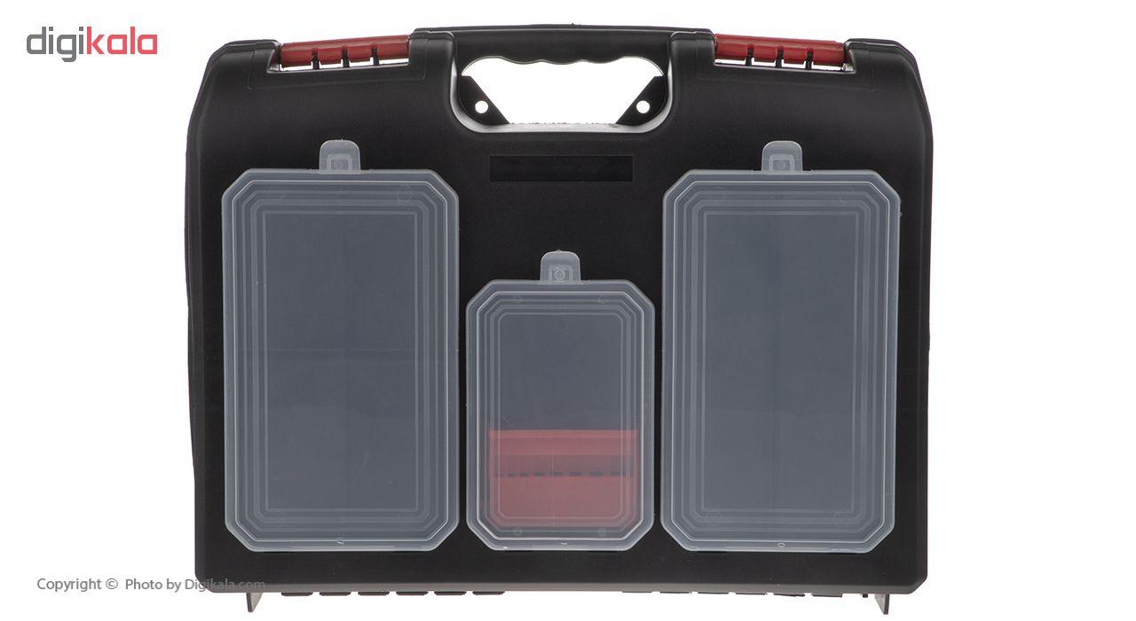 کیف ابزار مدل PM02