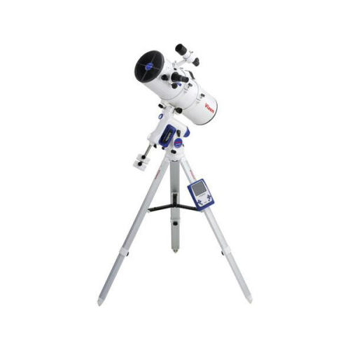 تلسکوپ ویکسن مدل SXW-R200SS