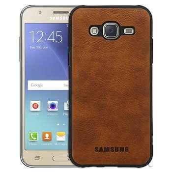 کاور دکین مدل SA-L1 مناسب برای گوشی موبایل سامسونگ Galaxy J5 2015