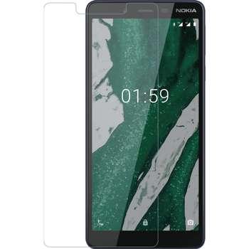 محافظ صفحه نمایش مدل GL-10 مناسب برای گوشی موبایل نوکیا 1Plus