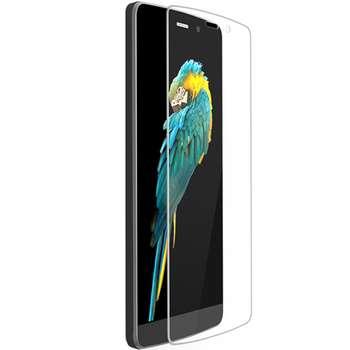 محافظ صفحه نمایش شیشه ای لاوفون مدل Tempered مناسب برای گوشی موبایل تی پی-لینک Neffos C5 Max TP702A