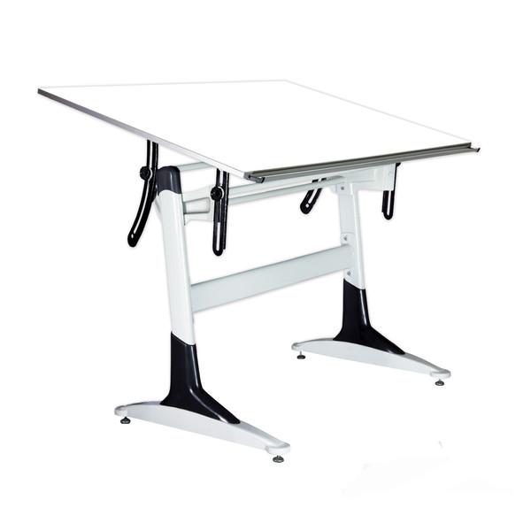 میز نقشه کشی مدل TGA-10070 سایز 100×70 سانتی متر