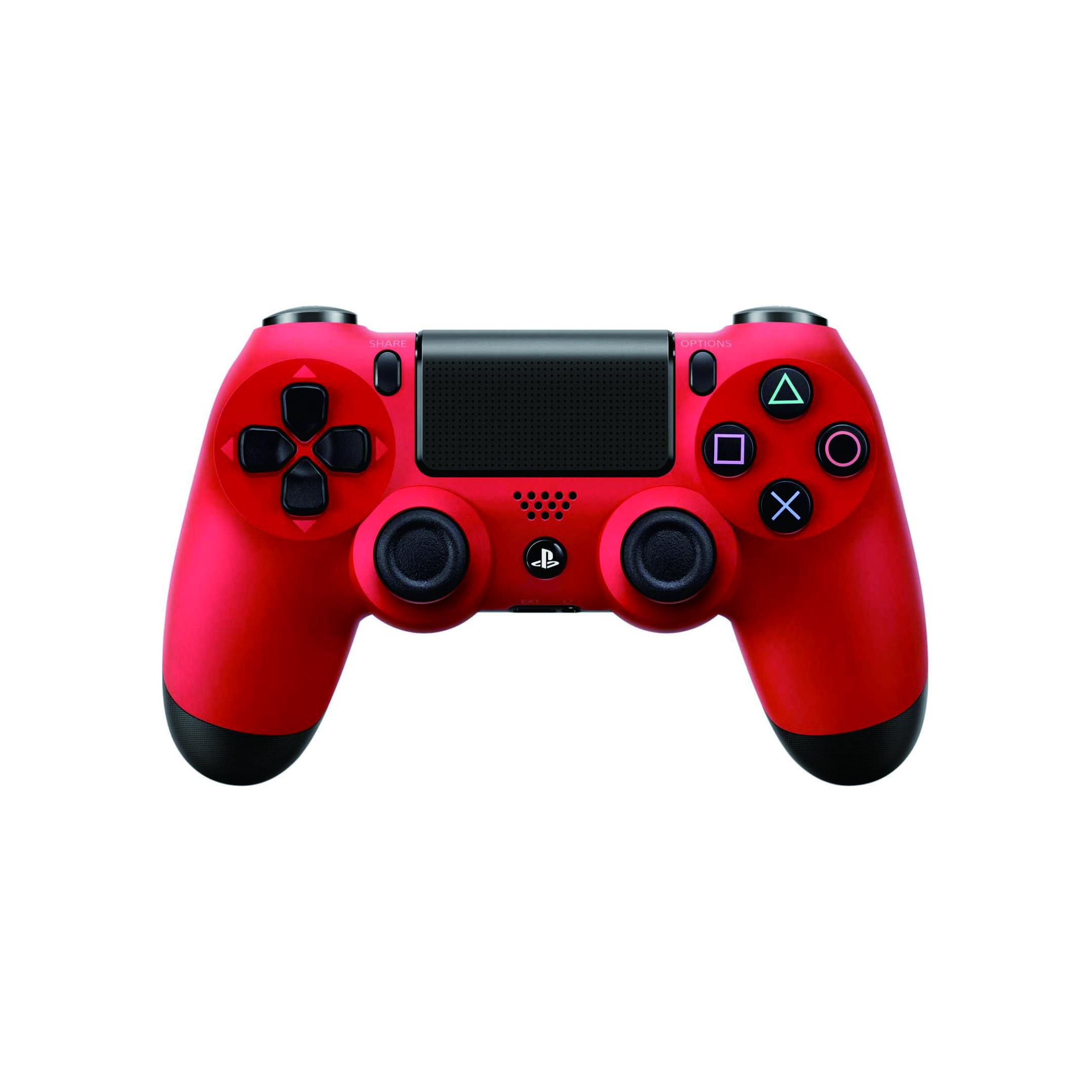 خرید اینترنتی                     دسته بازی دای هارد مدل LIU1R مناسب برای PS4