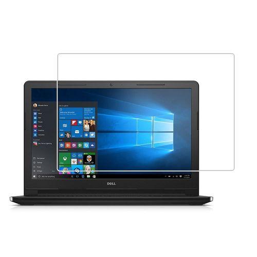 محافظ صفحه نمایش مدل SC194 مناسب برای لپ تاپ 19.4 اینچ