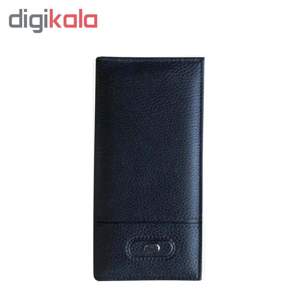 کیف پول مردانه کد pkf1 main 1 1