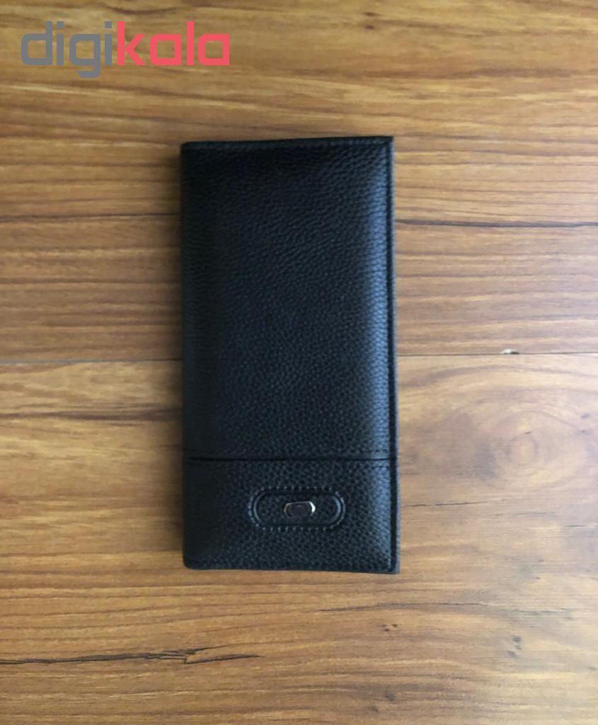 کیف پول مردانه کد pkf1 main 1 8