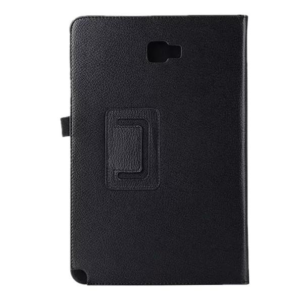 کیف کلاسوری مدل CL-01 مناسب برای تبلت سامسونگ Galaxy Tab A 10.1 P585