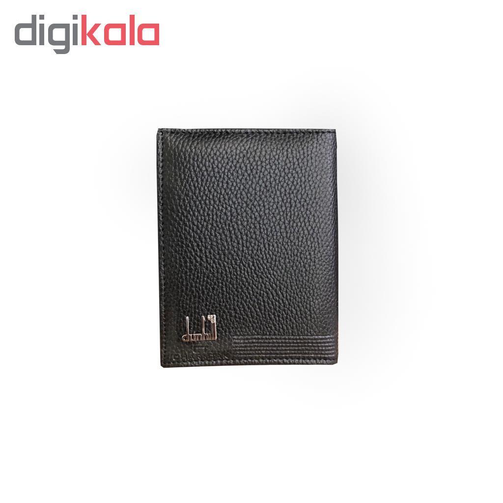 کیف پول مردانه کد pkf2 main 1 2