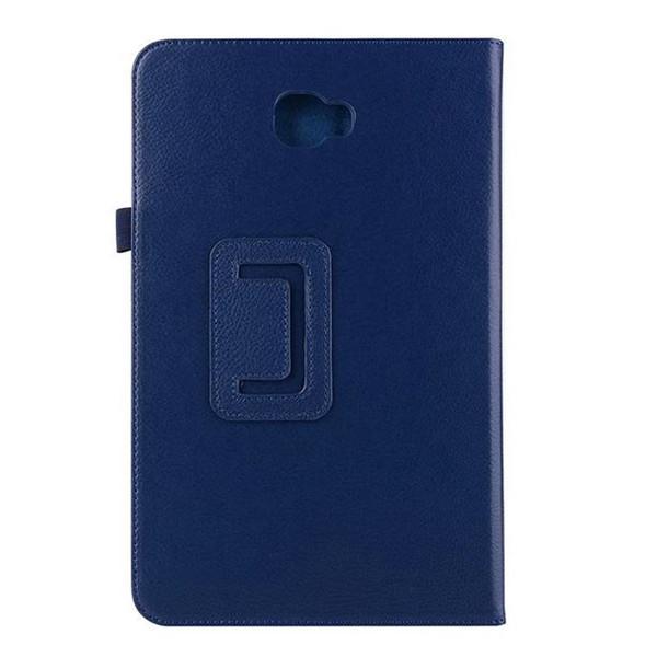 کیف کلاسوری مدل CL-01 مناسب برای تبلت سامسونگ Galaxy Tab A 10.1 inch T580/T585
