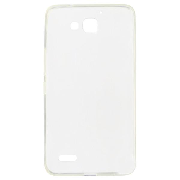 کاور ام تی چهار مدل AS111041001 مناسب برای گوشی موبایل هوآوی  Ascend G750 / آنر 3X
