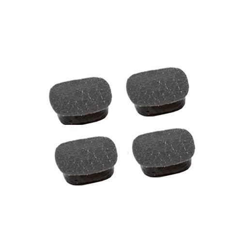 کور کن قفل در خودرو  مدل SRT4 مناسب برای پژو 206 بسته 4 عددی
