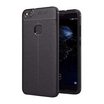کاور مورفی مدل Auto7 مناسب برای گوشی موبایل هوآوی P10 Lite
