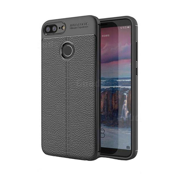 کاور مورفی مدل Auto7 مناسب برای گوشی موبایل آنر 9 Lite
