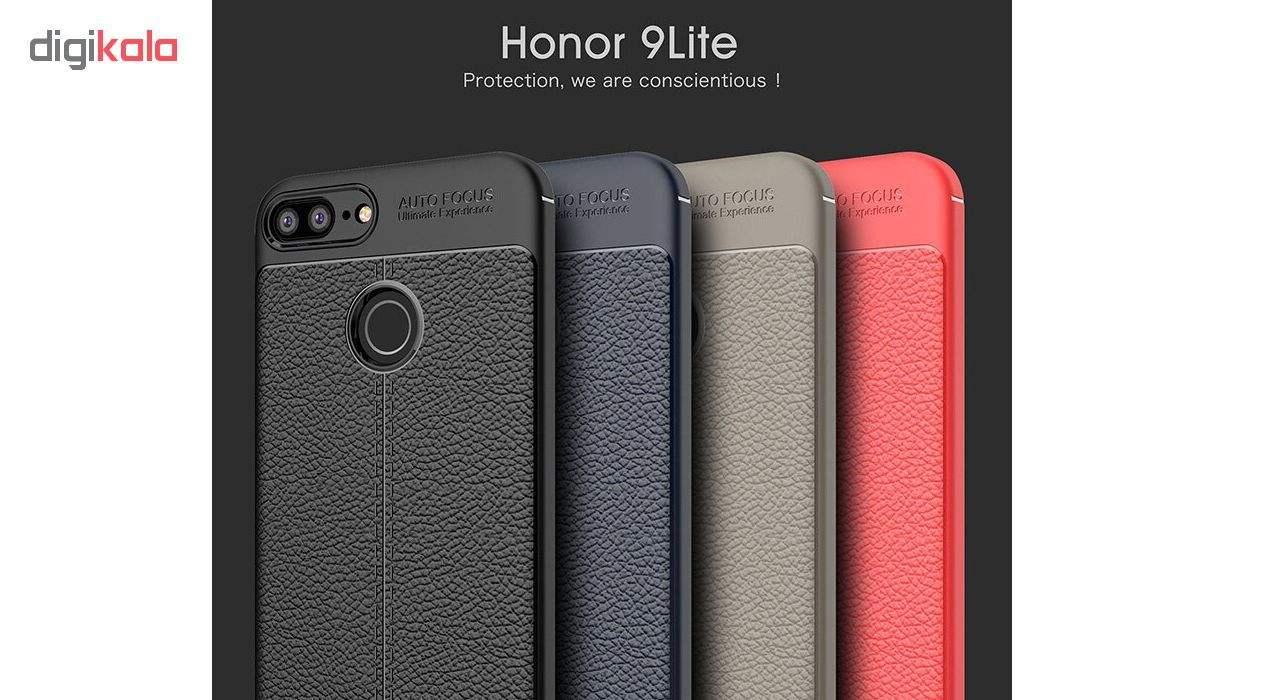 کاور مورفی مدل Auto7 مناسب برای گوشی موبایل آنر 9 Lite main 1 2