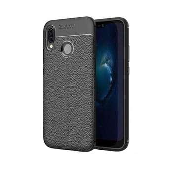 کاور مورفی مدل Auto7 مناسب برای گوشی موبایل هوآوی Nova 3i