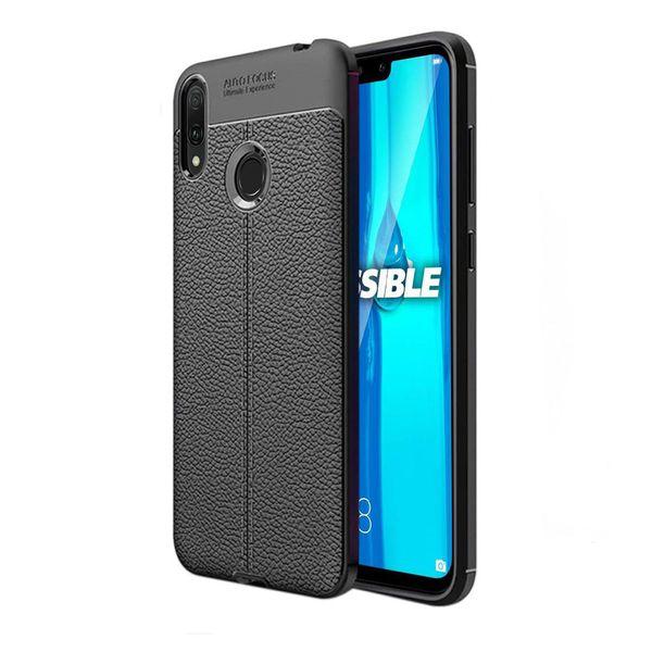 کاور مورفی مدل Auto7 مناسب برای گوشی موبایل هوآوی Y9 2019