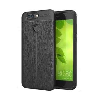 کاور مورفی مدل Auto7 مناسب برای گوشی موبایل هوآوی Nova 2 Plus