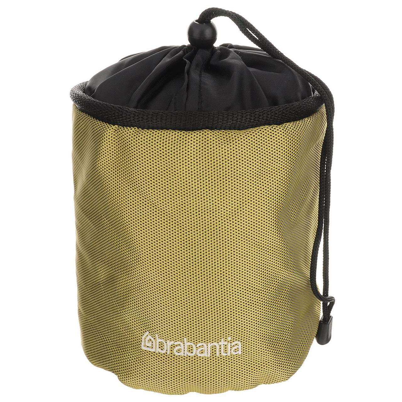 کیسه نگهدارنده گیره لباس برابانتیا مدل سالید