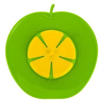 درپوش سیلیکونی نیلوفر مدل Smart Apple