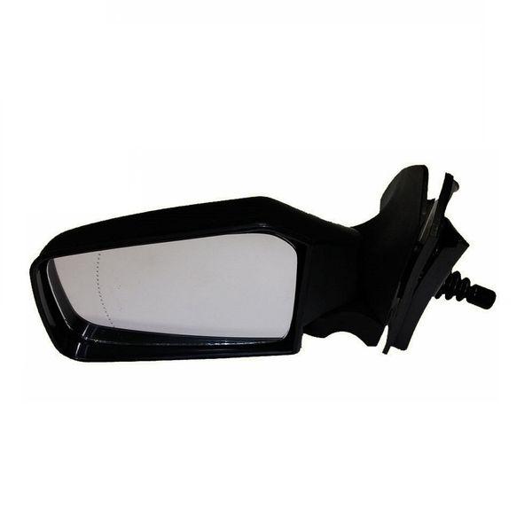 آینه جانبی چپ خودرو مدل L-Y مناسب برای پراید