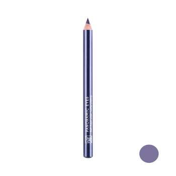 مداد چشم مای سری Panoramic شماره 04
