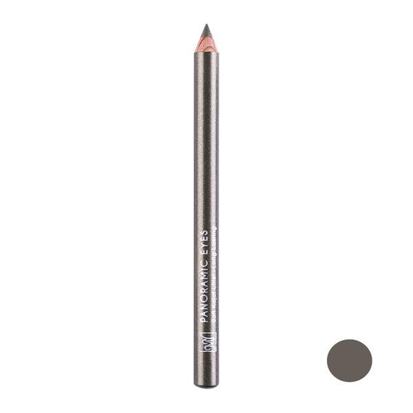 مداد چشم مای سری Panoramic شماره 08
