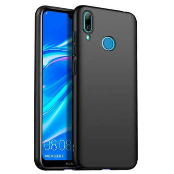 کاور سامورایی مدل HC-1 مناسب برای گوشی موبایل هوآوی Y6 Prime 2019