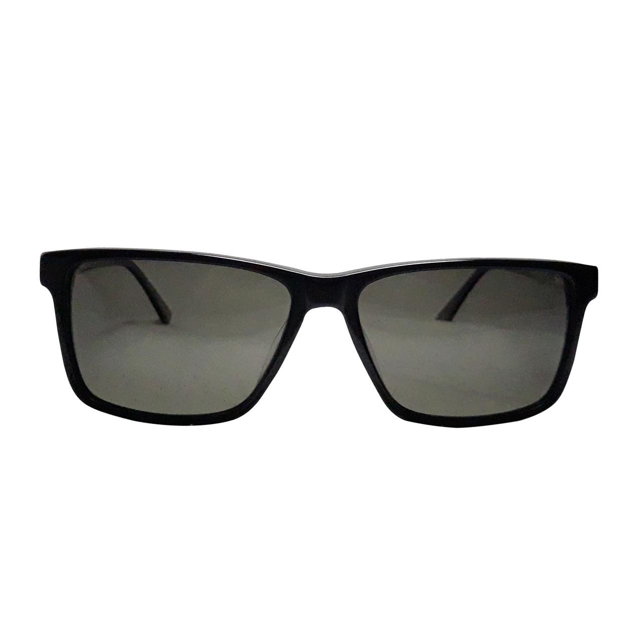 عینک آفتابی مردانه ریچ مد کد RM0927