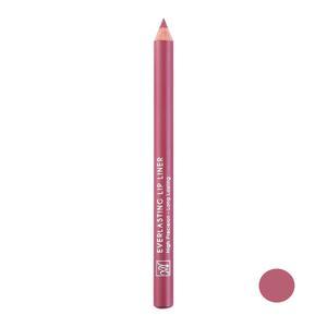مداد لب مای سری Everlasting شماره 01
