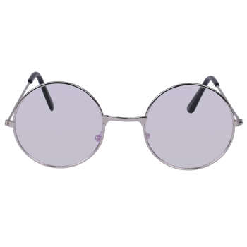 فریم عینک طبی مدل 9732SI