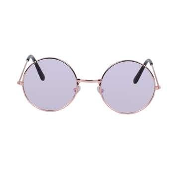 فریم عینک طبی مدل 9732BE