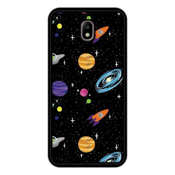 کاور آکام مدل AJsevPro1386 مناسب برای گوشی موبایل سامسونگ Galaxy J7 Pro