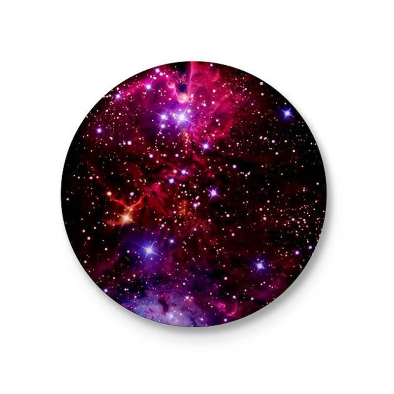 پیکسل طرح کهکشان کد pr1