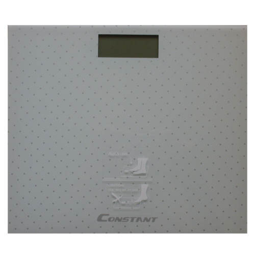 ترازو دیجیتال کنستانت مدل A16001
