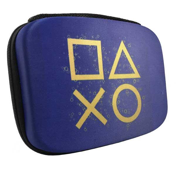 کیف دسته بازی پلی استیشن مدل PS1002