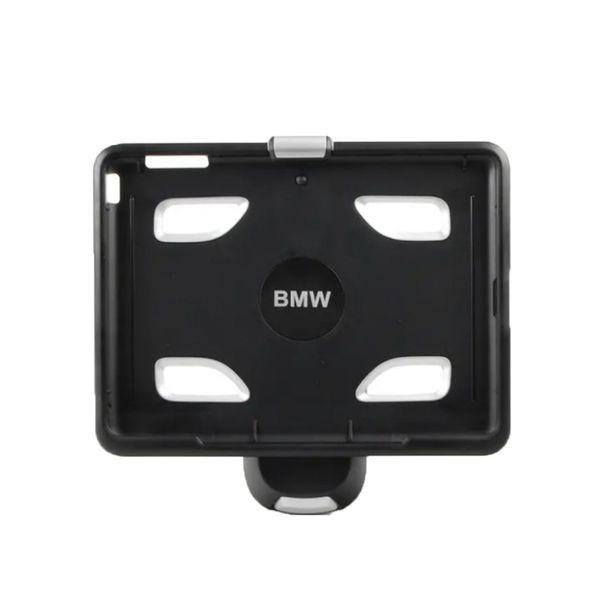 پایه نگهدارنده تبلت بی ام دبلیو کد 51952349511 مناسب برای تبلت اپل Ipad mini