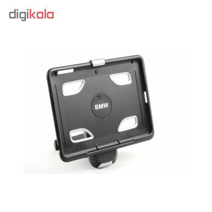 پایه نگهدارنده تبلت بی ام دبلیو کد 51952349511 مناسب برای تبلت اپل Ipad mini main 1 1