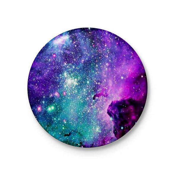 پیکسل طرح کهکشان کد pr2