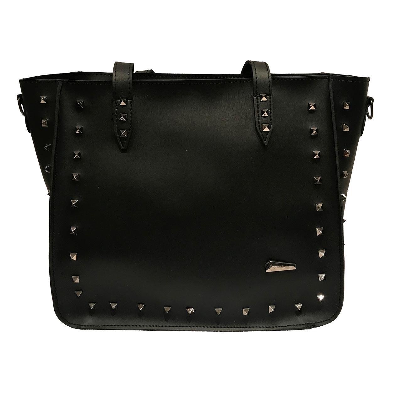 کیف دستی زنانه مدل 00352623