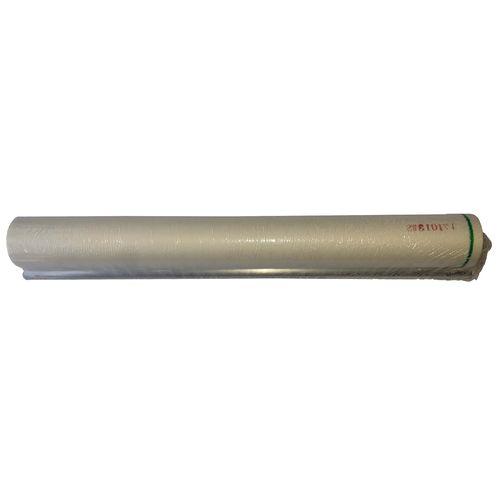 رول تمیز کننده کانن مدل FY1-1157