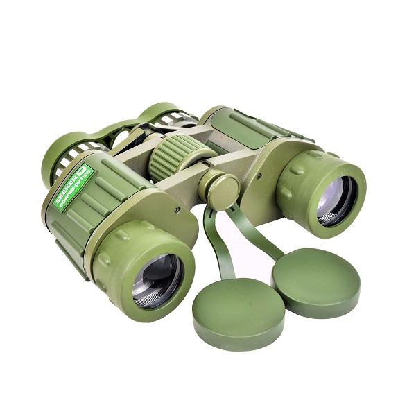 دوربین دوچشمی سیکر  مدل cm-military55p8x42