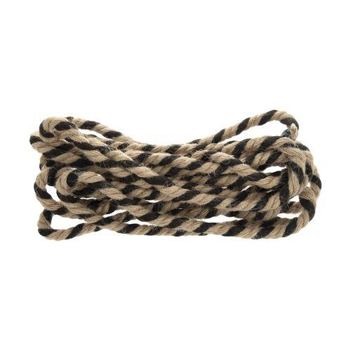 طناب تزئینی کد 001