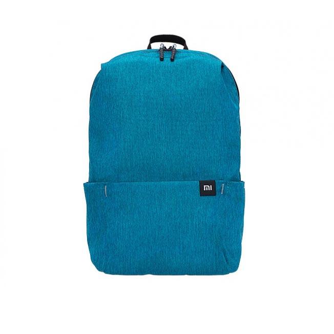 کوله پشتی لپ تاپ شیائومی مدل casual day pack مناسب برای لپ تاپ  12 اینچی