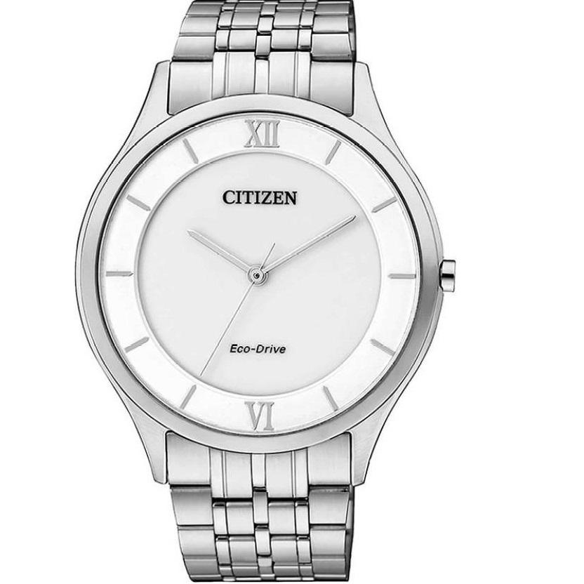 قیمت و خرید                      ساعت مچی عقربه ای مردانه سیتی زن مدل AR0070-51A