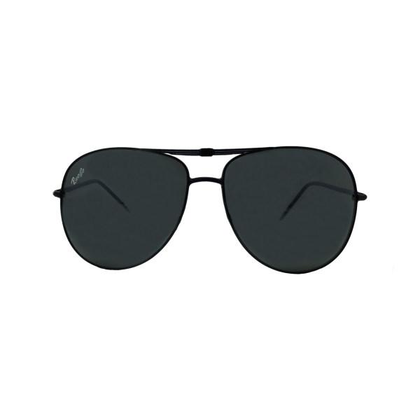 عینک آفتابی روبو کد 55